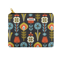 Load image into Gallery viewer, Rudy Zipper Pouch