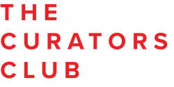 The Curators Club