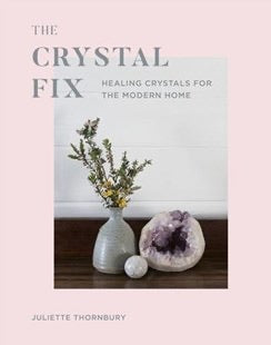 The Crystal Fix