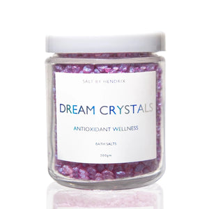 Dream Crystals