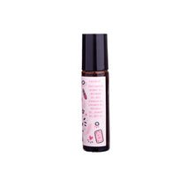 Love Potion Roll On Perfume