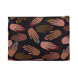 Open image in slideshow, Pro Nails Accessory Pouch