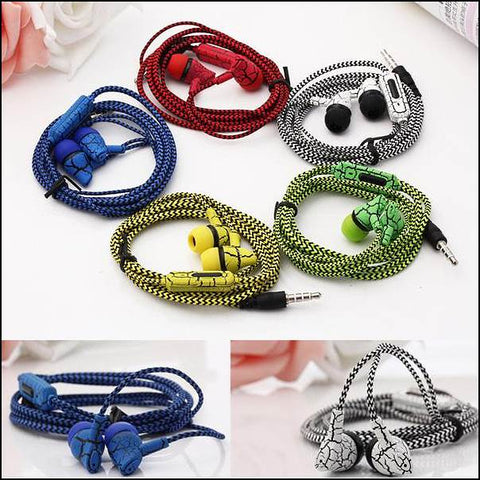 3.55mm-colourful-colorful-earphones