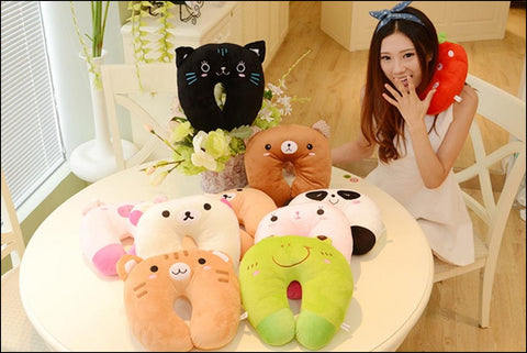 cute-travel-pillows-selection-2