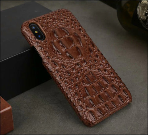iphone-dragon-leather-case-brown-back