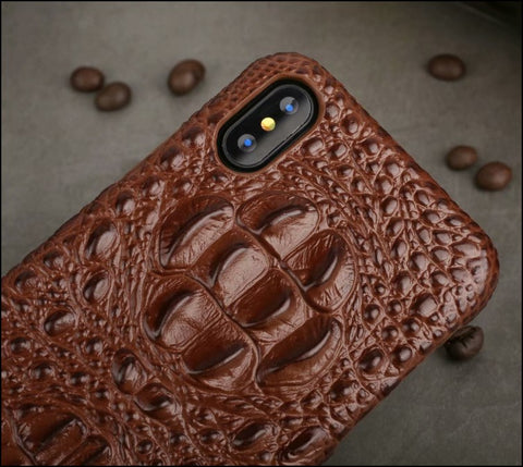 iphone-dragon-leather-case-brown-camera