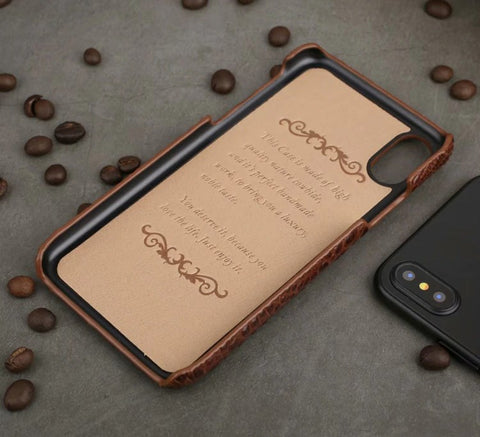 iphone-dragon-leather-case-brown-inside