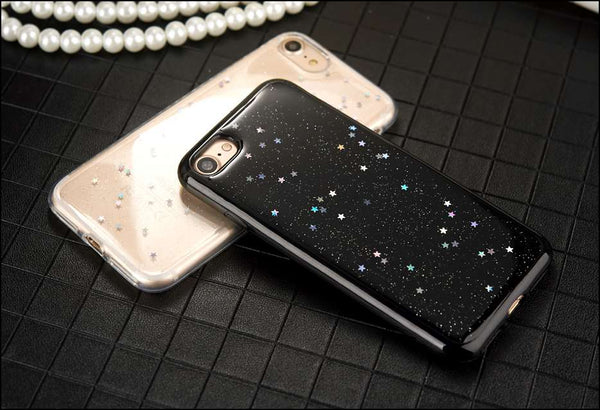 iphone-glitter-case-display-1