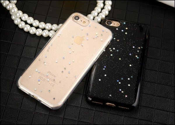 iphone-glitter-case-display-2