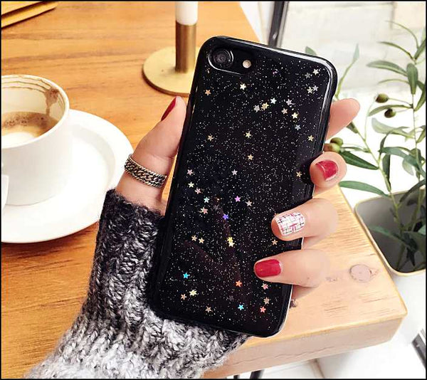 iphone-glitter-case-display-3