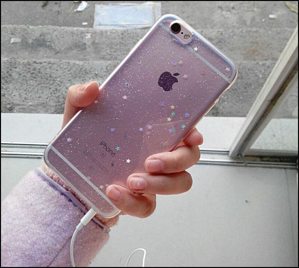 iphone-glitter-case-display-7