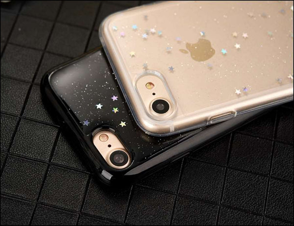 iphone-glitter-case-display-9