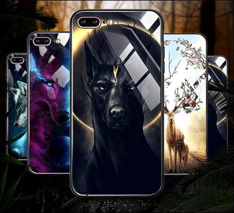 iphone-hunter-case-cover-2