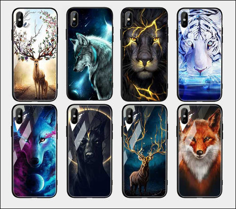 iphone-hunter-cases-product-cover-1