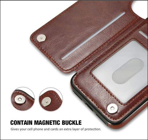 iphone-leather-case-3