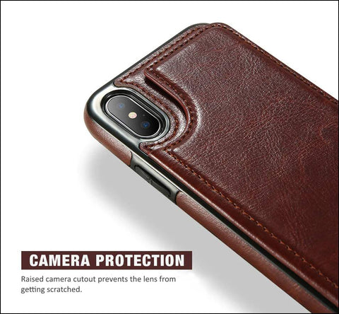 iphone-leather-case-4