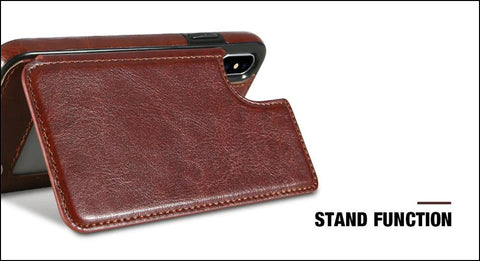 iphone-leather-case-7