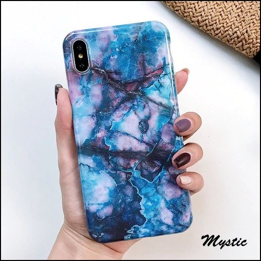 iphone-marble-case-blue-mystic