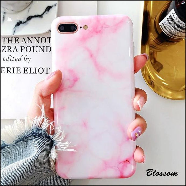 iphone-marble-case-pink-blossom
