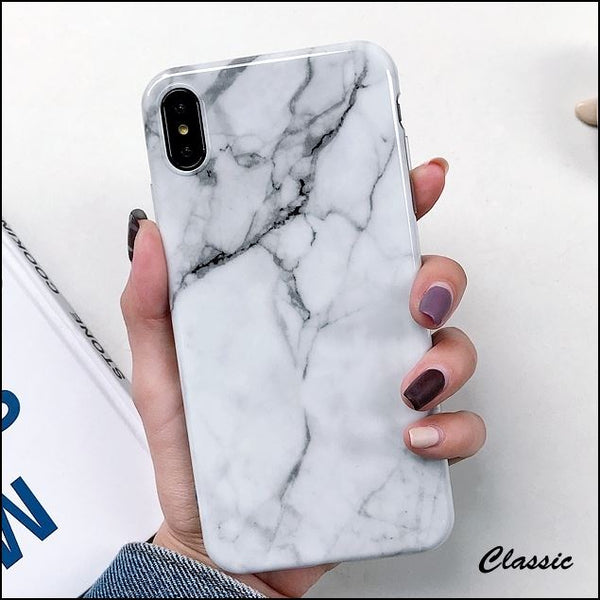 iphone-marble-case-white-classic