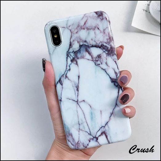 iphone-marble-case-white-crush