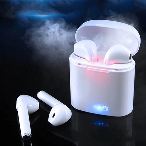 portable-wireless-bluetooth-earphones-white-3