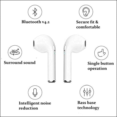 portable-wireless-bluetooth-earphones-white-specifications-2