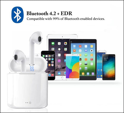 portable-wireless-bluetooth-earphones-white-specifications