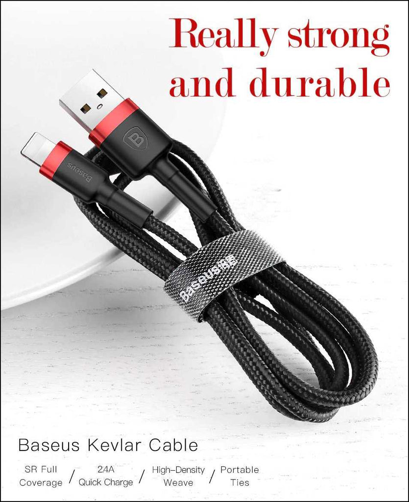 usb-cable-lightning-durability
