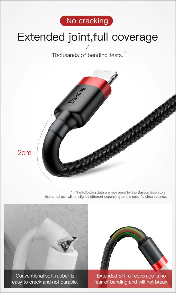 usb-cable-lightning