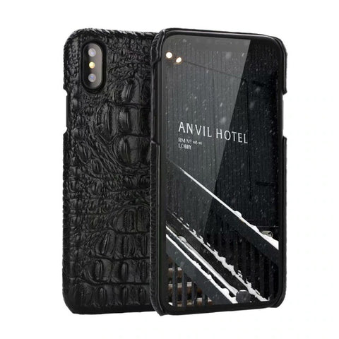 iphone-dragon-leather-case-black