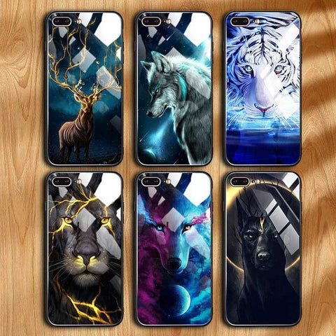 iphone-hunter-cases-product-cover