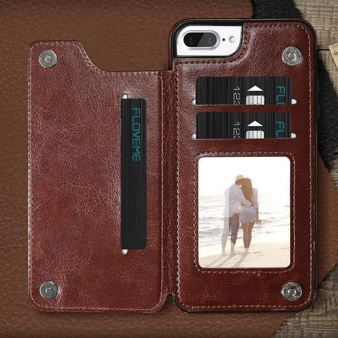 iphone-leather-case-display-image