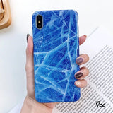 iphone-marble-case-blue-ice