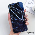 iphone-marble-case-blue-lightning