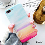 iphone-marble-case-blue-sunset