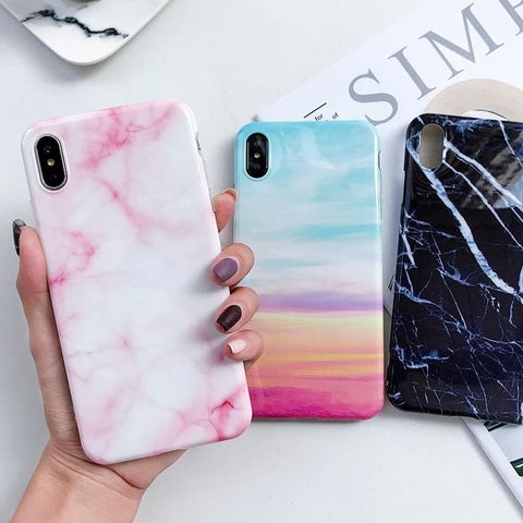 iphone-marble-mobile-case-designs