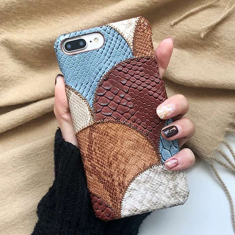 snakeskin-leather-case-product-image-cover
