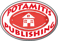 Potamitis Publishing - Orthodox Children's Books
