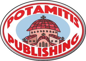 Potamitis-Publishing-Orthodox-Children's-Books