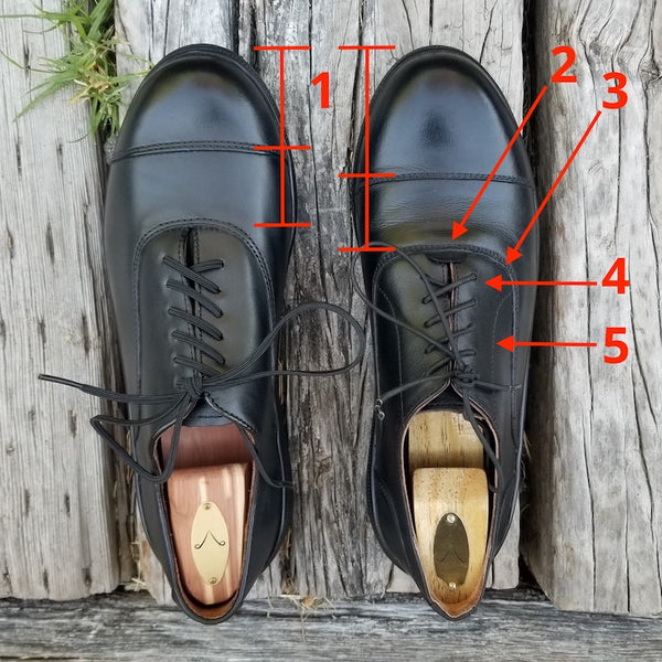 primal professional chronology carets fer minimalist barefoot zero-drop dress shoe