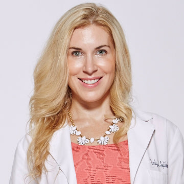 Meet Dr. Emily Splichal