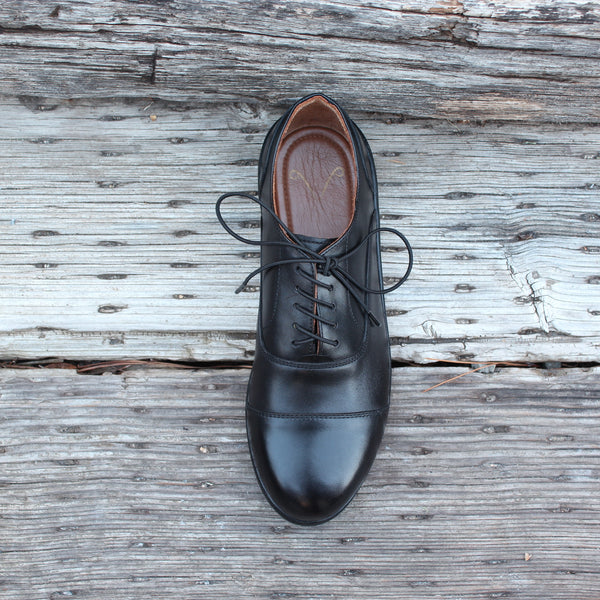 carets chronology the primal professional men's dress shoes boots oxfords minimalist barefoot zero-drop  fer cap-toe zetone plain-toe
