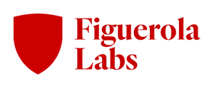 Figuerola Labs
