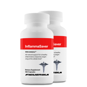 InflammaSaver People
