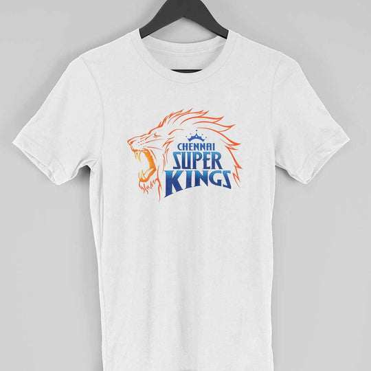 IPL T SHIRTS FOR MEN AND WOMEN