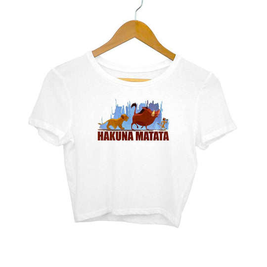 Lion King T Shirts Online