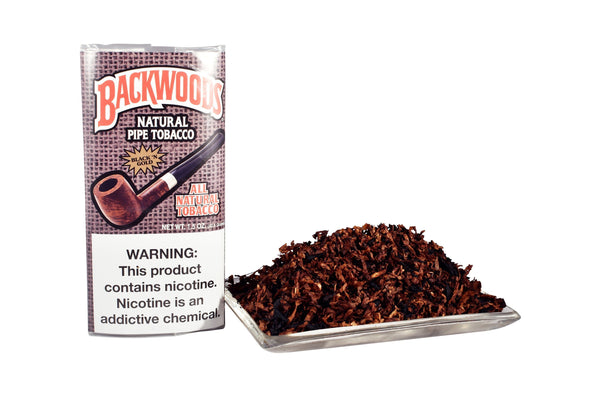 Pipe Tobacco   Premium Brands-Low Prices Online   Mom's Cigars