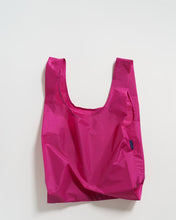 Load image into Gallery viewer, Standard Baggu Bag