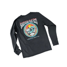 Load image into Gallery viewer, SW Explorer Longsleeve Tee Stadium A294